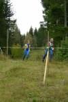 Fraknefejden-2006-4