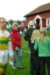 Fraknefejden-2006-5