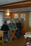 Fraknefejden-2006-6