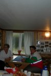 Fraknefejden-2006-7