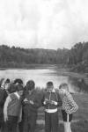 1962-nyborjarkurs