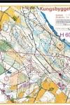 2012-04-07-helsingborgs-sok-vagval-gps