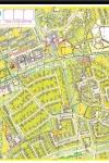 2012-05-13-lundasprinten-h60-vagval-gps