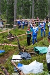2010-vattlefejden-starten