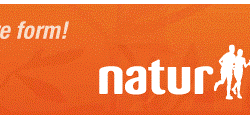 Vinnare Naturpasset 2017
