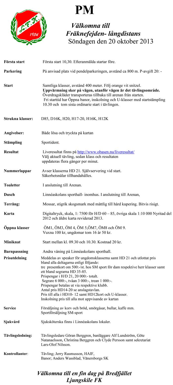 Microsoft Word - PM - lång