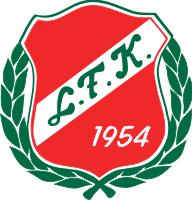 logo_LFK_200