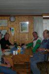 Fraknefejden-2006-8