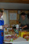Fraknefejden-2006