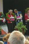 O-ringen-2009-Eksjo-3