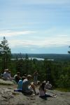 O-ringen-2009-Eksjo-Besokte-Skuruhatt-naturreservat