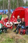 O-ringen-2007-Mjolby