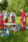 Traningskvall-Myre-2008
